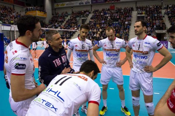 Радо Стойчев: Бяхме по-силни от всичко и всички
