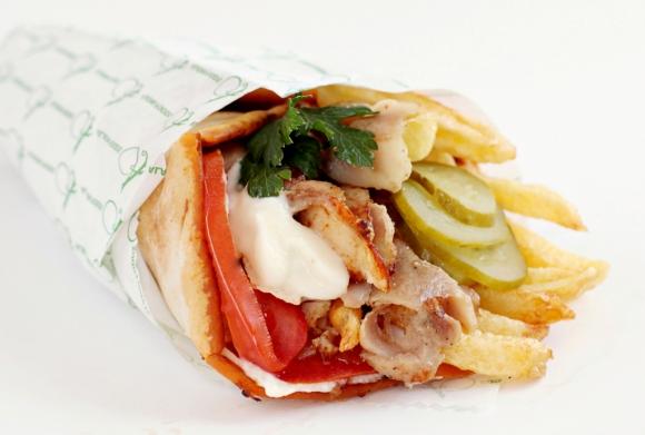 Веригата Aladin Foods с 30 ресторанта в страната