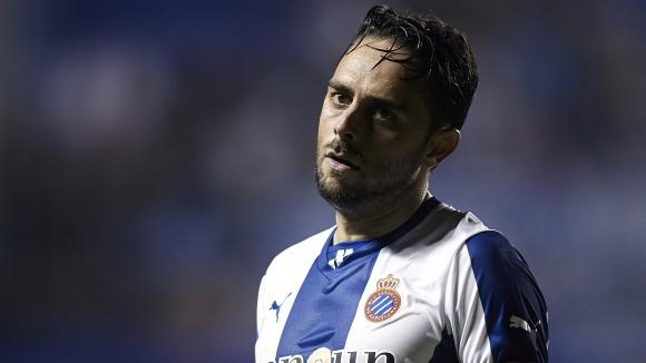 Бивш испански национал с обвинение за уреждане на мачове