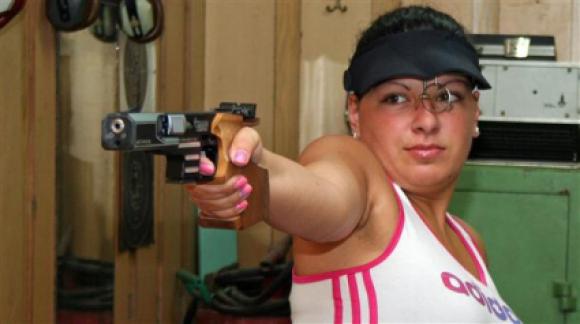 Антоанета Бонева: Новият стрелкови съюз ни осигури спокойствие