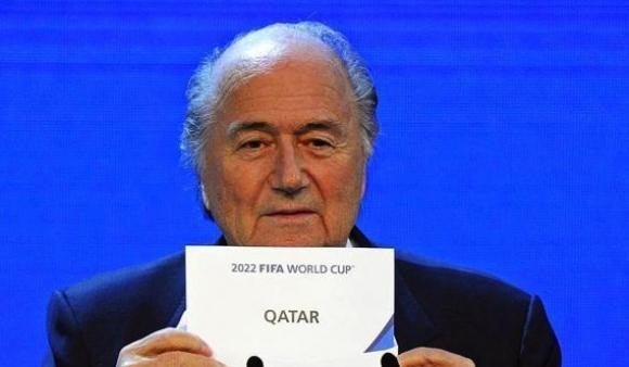Решено: Финалът на Мондиал 2022 ще бъде на 18 декември