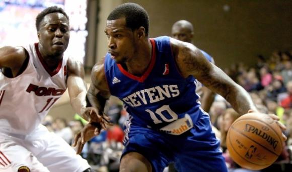 Пълен лазарет принуди Минесота да вземе най-близкия свободен баскетболист в Ню Йорк
