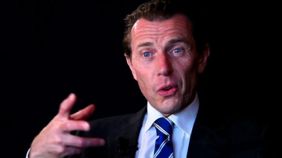 Бутрагеньо: Не знам колко на брой станаха мачовете с Атлетико