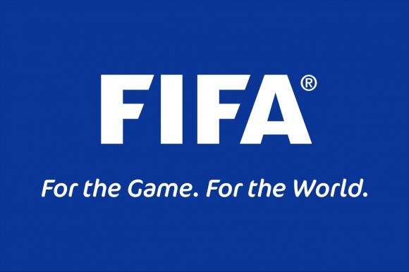 ФИФА призова политиците да не се намесват във футболните дела