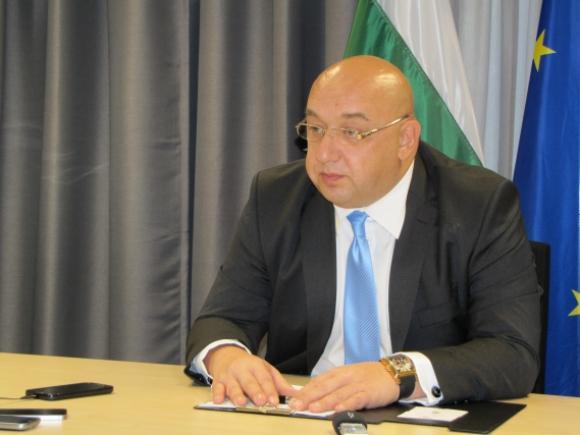 Кралев за допинг скандала: Сезирахме Цацаров, наказанията ще бъдат тежки