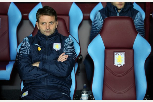 Шърууд: Ходжсън и Англия ще спечелят Евро 2016