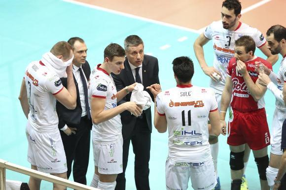 Радо Стойчев: Трябва да дадем 120% от себе си и да се върнем вкъщи с победа