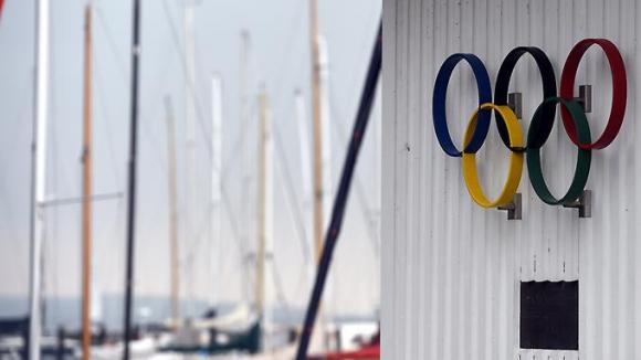 Хамбург иска олимпиадата през 2024 година