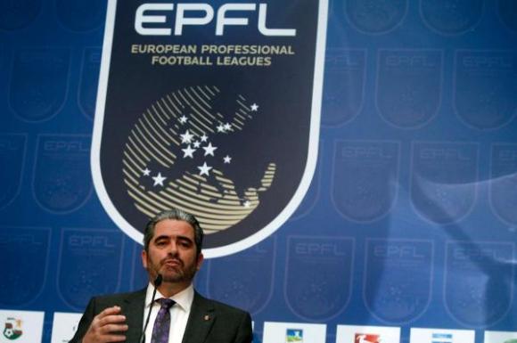 Националните футболни лиги може да съдят ФИФА