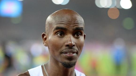 Британец подобри европейския рекорд на полумаратон