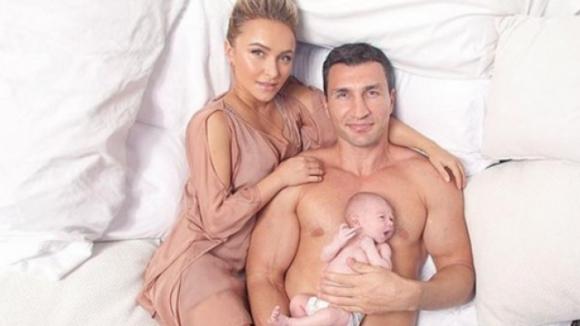 Владимир Кличко вече не иска да се жени