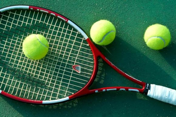 Бразилска тенисистка изгоря заради допинг
