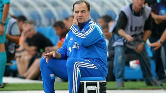 Биелса обяви състава на Марсилия за дербито с ПСЖ