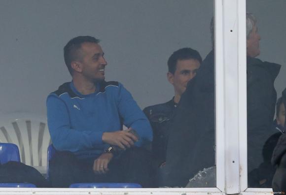 Децата на Левски паднаха с 0:3 от Милан