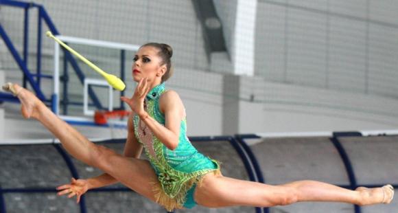 Гимнастичките ни вървят 12-и в Минск
