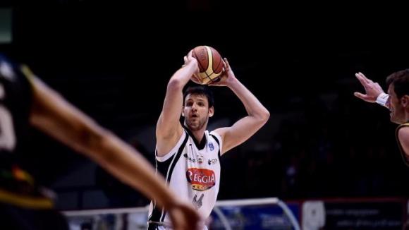 Деян Иванов с успех в италианското първенство
