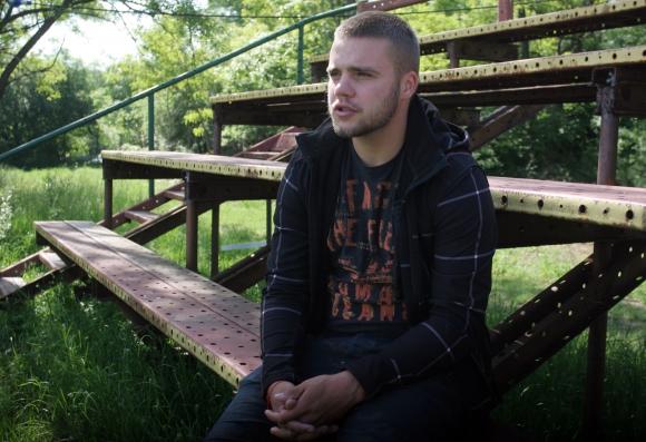 Мартин Андонов-Канастата: Дано представя България на високо ниво в САЩ