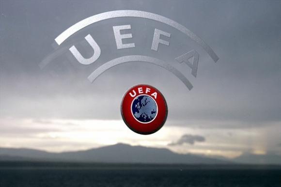 Европейският съд отсъди в полза на финансовия феърплей на УЕФА