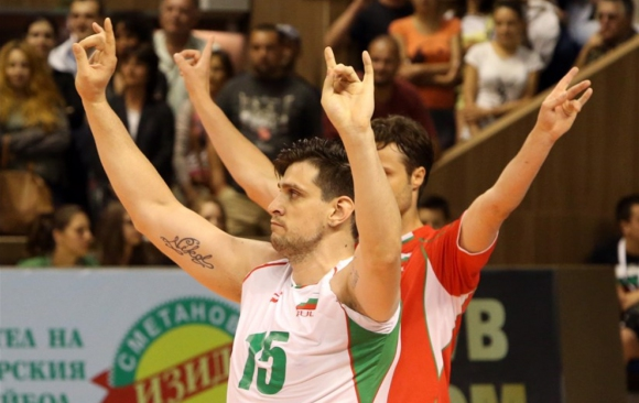 Световната лига с 12 отбора от догодина! България трябва да се завърне в елита