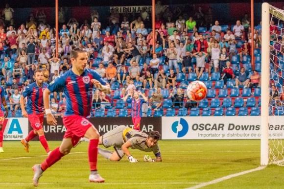 БГ дербито в Румъния завърши без голове