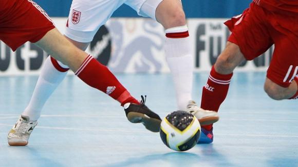 Тридневен турнир по футзал ще има във Варна тази седмица