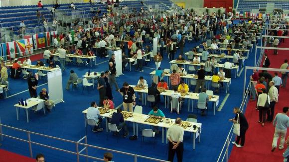 Член на МОК: Отсъствието на двигателна активност е главната бариера по пътя на шахмата към олимпийските игри