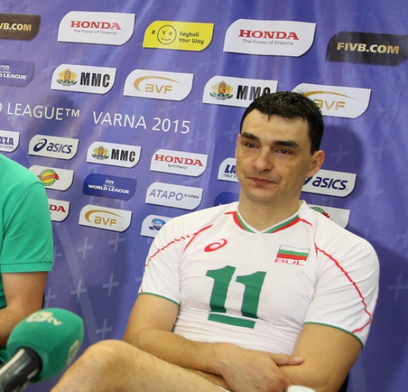 Владо Николов: Много обещават, но действия никакви