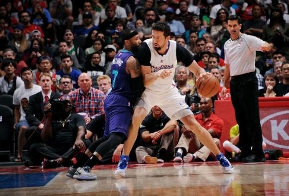 Тюркоглу се надява да остане в НБА