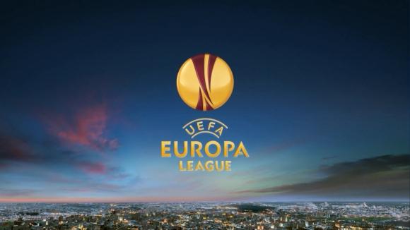 Всички резултати от Лига Европа, вижте кои отбори достигнаха до плейофите