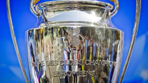 Божинов срещу БАТЕ, Мъри с кипърско изпитание, Ман Юнайтед ще гостува в Белгия