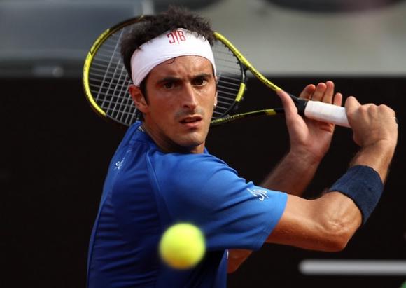 Двама италиански тенисисти получиха доживотни наказания заради участие в уредени мачове