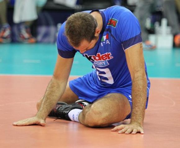 Драган Травица: Това беше нещо повече от въпрос за дисциплината...