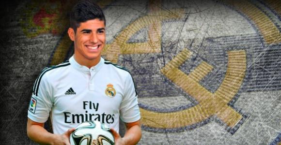 Реал Мадрид прати ненужен в Еспаньол