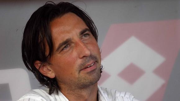 Треньорът на Велбъжд категоричен: Няма кой да спре ЦСКА