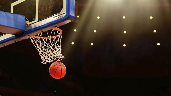 Южнокорейски баскетболисти арестувани за уреждане на мачове