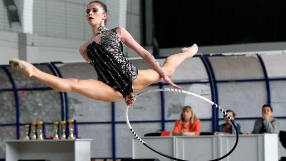 Владинова на 15-о място след втория ден от квалификациите на Световното
