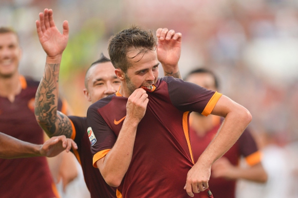 Добри новини за Рома