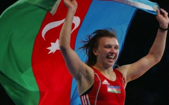 Симеон Щерев с нов медал от световното
