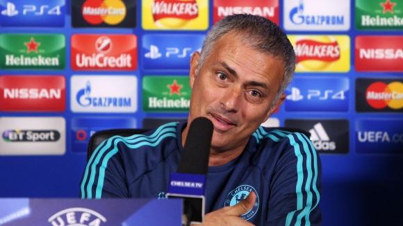 Капело: Играчите на Моуриньо прегарят след година и половина