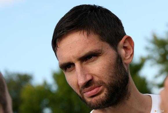 Тунчев и Крум Стоянов започнаха леки тренировки с Локо (Пд)