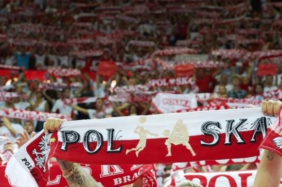 700 фенове викат за Полша във Варна