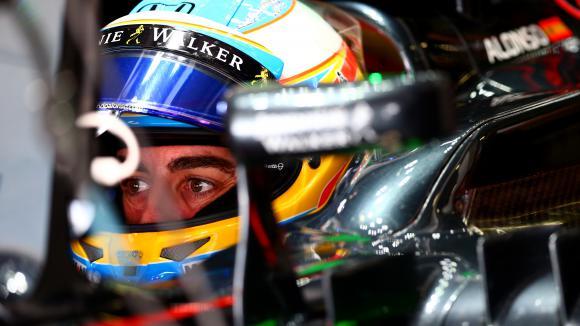 Подобрение от Хонда, наказание за Алонсо в Гран при Русия
