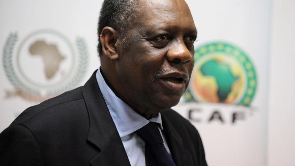 Камерунец ще управлява световния футбол