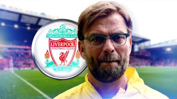 Клоп вече е мениджър на Ливърпул, твърдят медиите