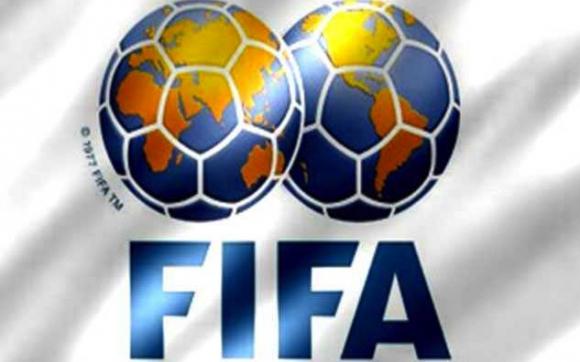 Извънредно заседание на Изпълнителния комитет на ФИФА на 20 октомври