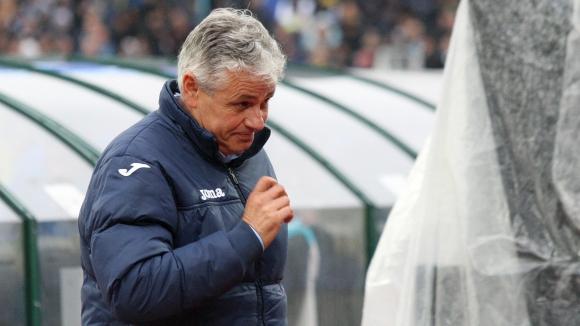 Стойчо Стоев заяви с какво иска да останe в историята на Левски
