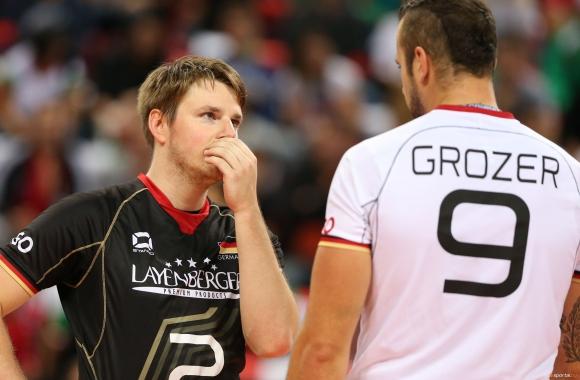 """Планът """"Хейнен"""" заработи! Германия разгроми Чехия с 3:0 и Бундестима продължава напред (ГАЛЕРИЯ)"""