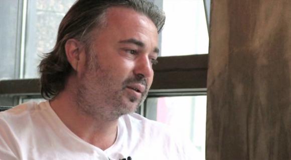 """""""Футболът им е Ясен"""" - една история за българите в Китай"""