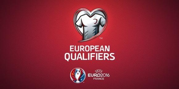 Всички резултати и голмайстори в днешните евроквалификации