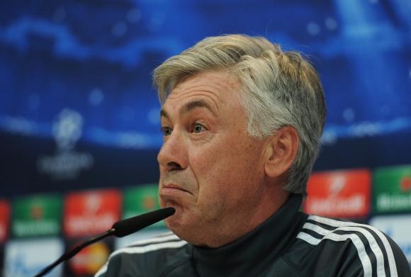 В Италия разкриха следващия треньор на Байерн